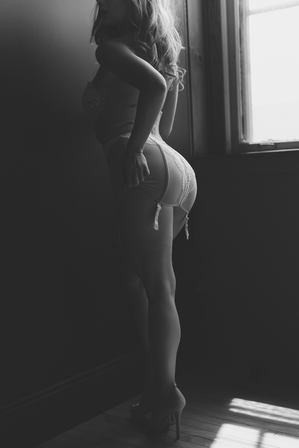 Ohio-Boudoir-Sheer-MissR-50.jpg