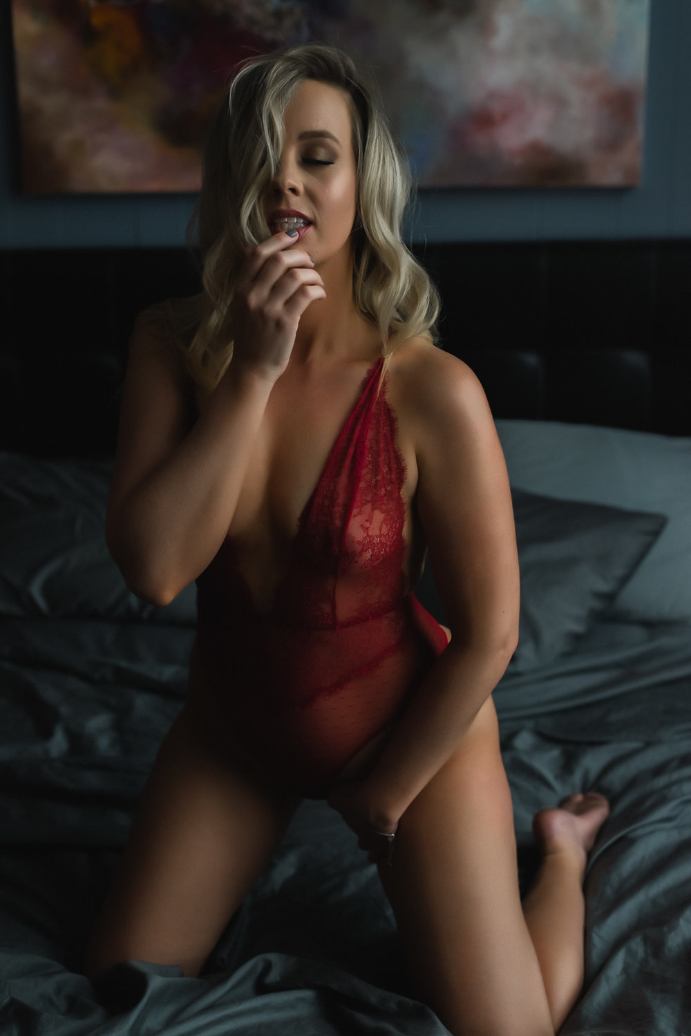 Ohio_Boudoir_Sheer_MissA-40.jpg