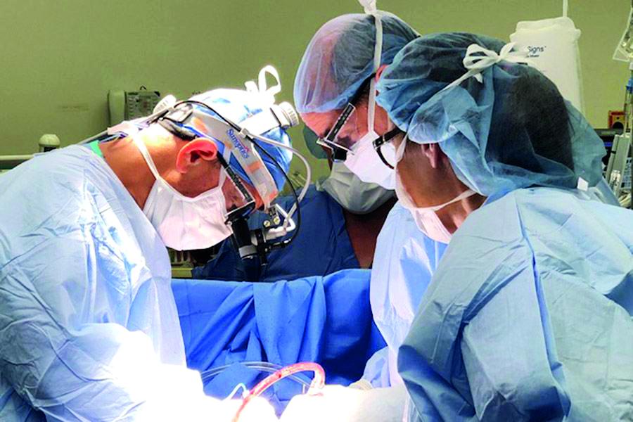 1-heart-transplant.jpg