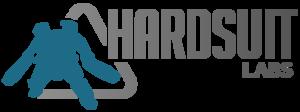 300px-Developer_-_Hardsuit_Labs_-_logo.png