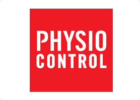 Bain_0026_Physio-Control-v2_2.png