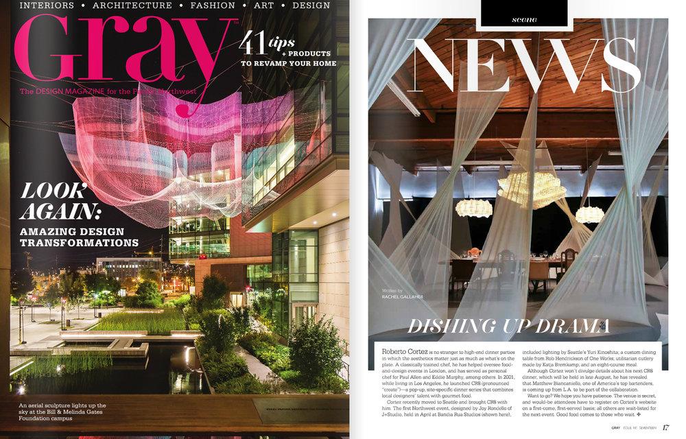 Gray Magazine CR8 - Updated.jpg