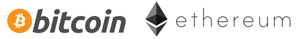 bitcoin ethereum.jpg