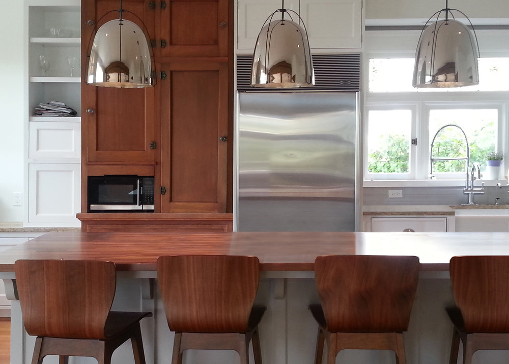 jstudio sycamore kitchen.jpg