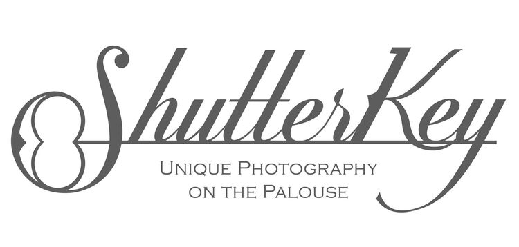 ShutterKey Photography
