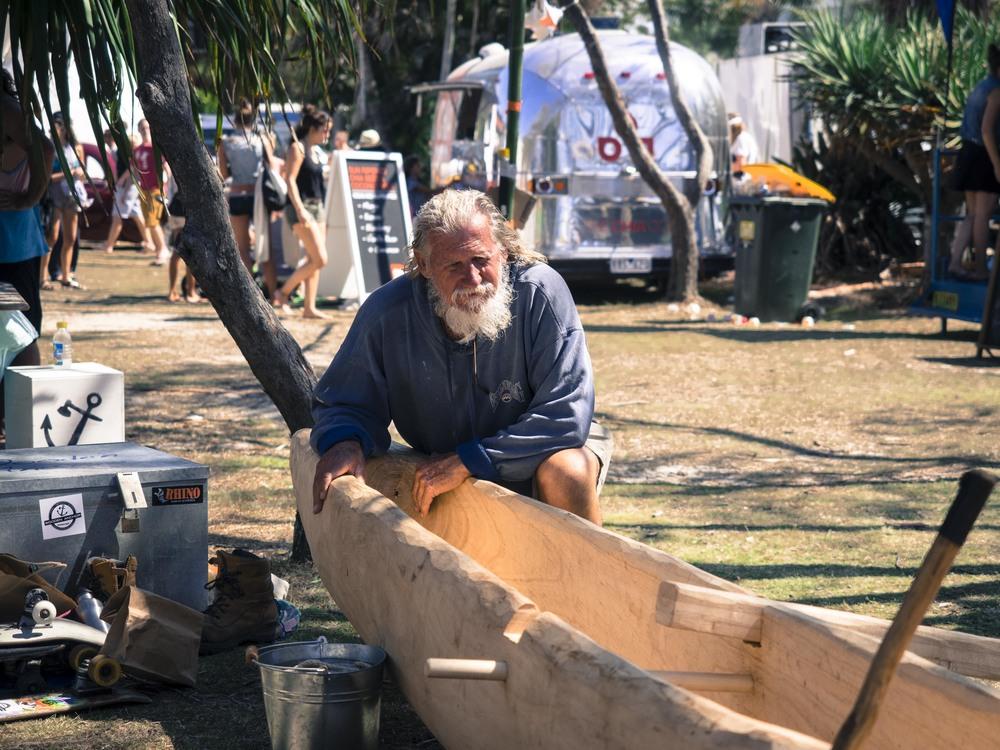 Byron Bay Surf Fest-21.jpg