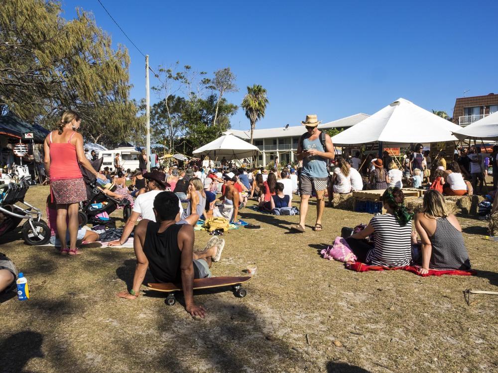 Byron Bay Surf Fest-27.jpg