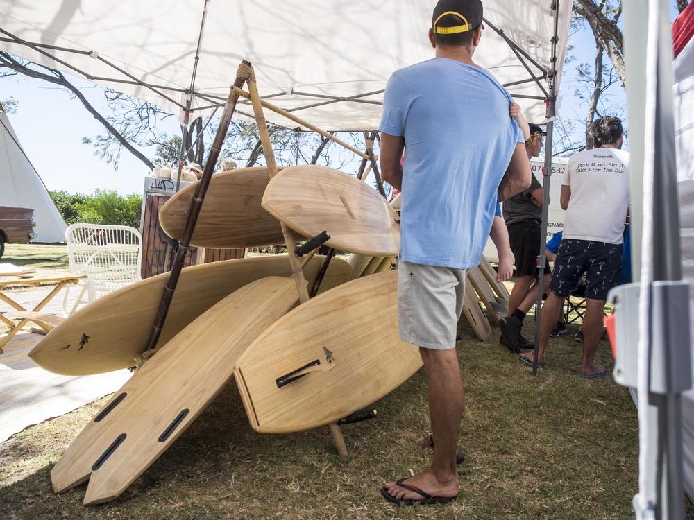 Byron Bay Surf Fest-22.jpg