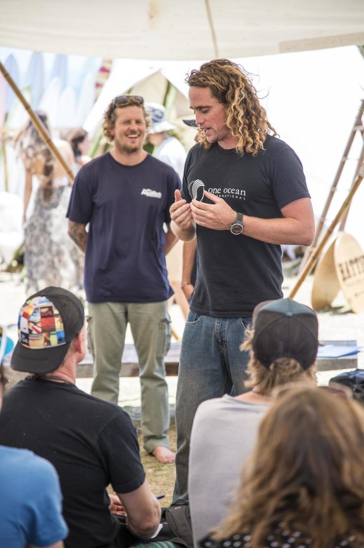 Byron Bay Surf Fest-2.jpg