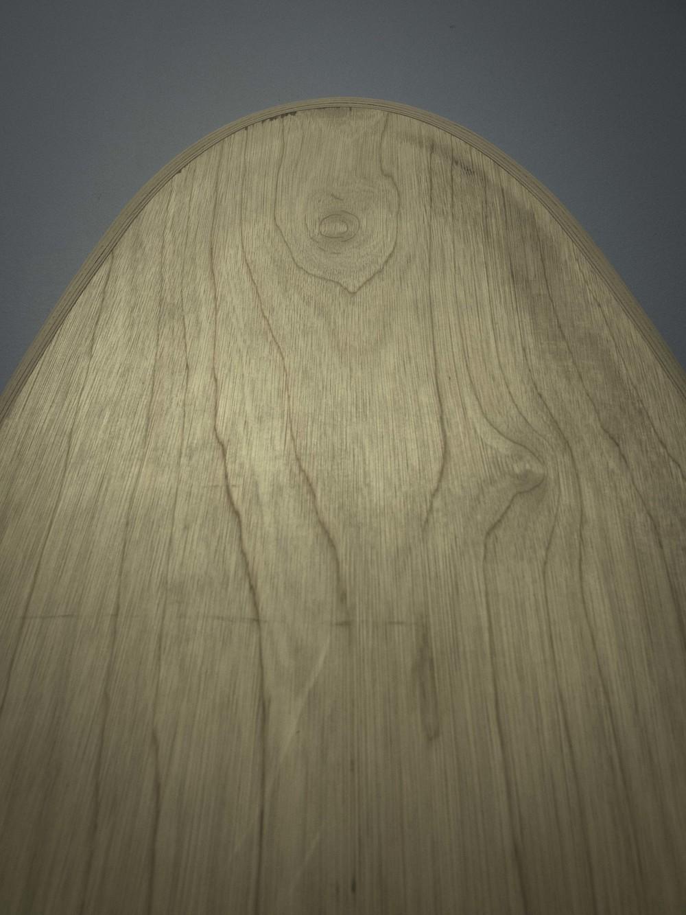 Bodhi Tree Surfboards-7.jpg