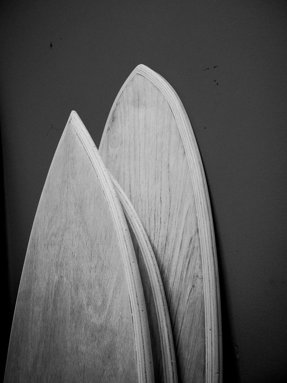 Bodhi Tree Surfboards-8.jpg