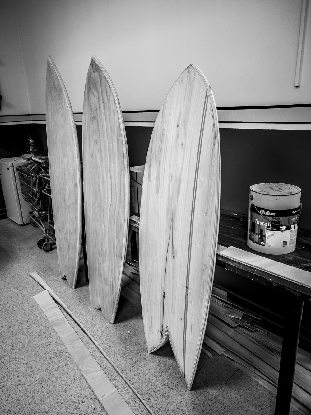 Bodhi Tree Surfboards-11.jpg