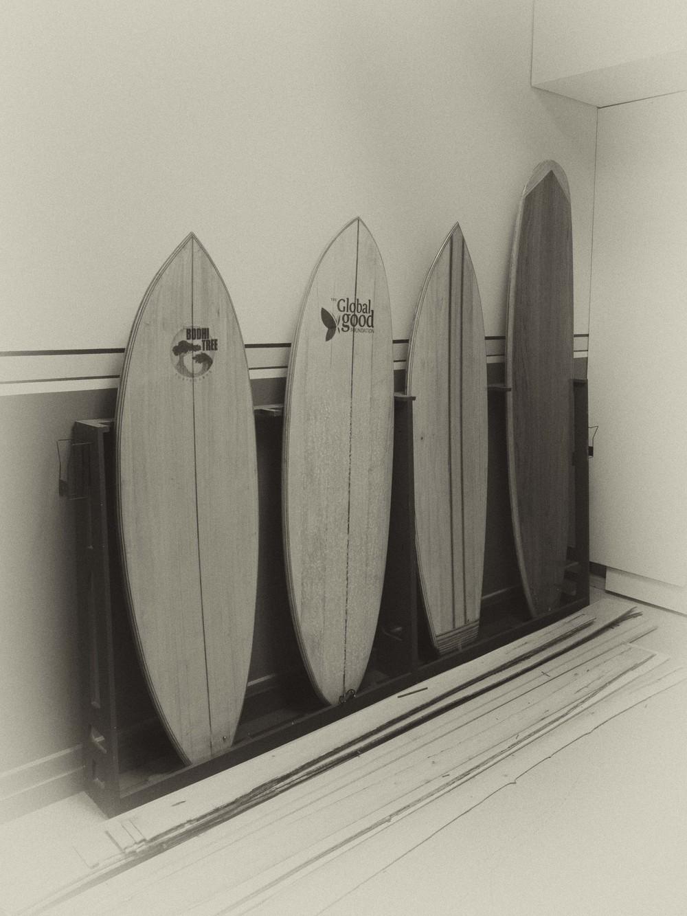 Bodhi Tree Surfboards-18.jpg