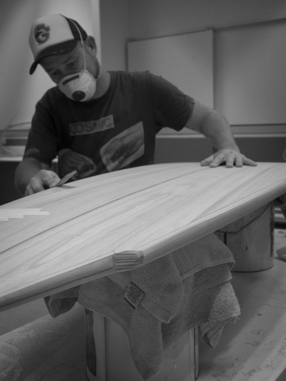 Bodhi Tree Surfboards-16.jpg