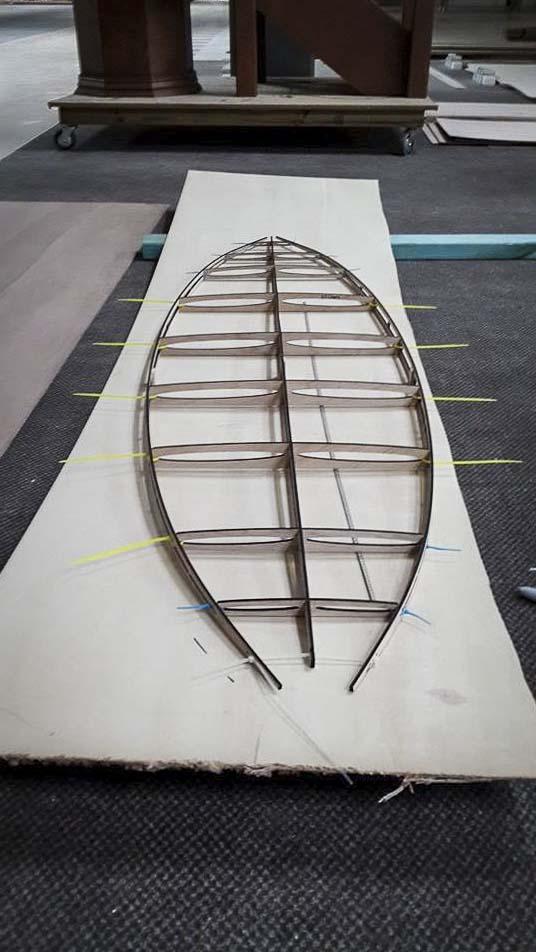 Bodhi Tree Surfboards-21.jpg