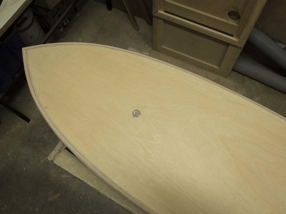 Bodhi Tree Surfboards-23.jpg