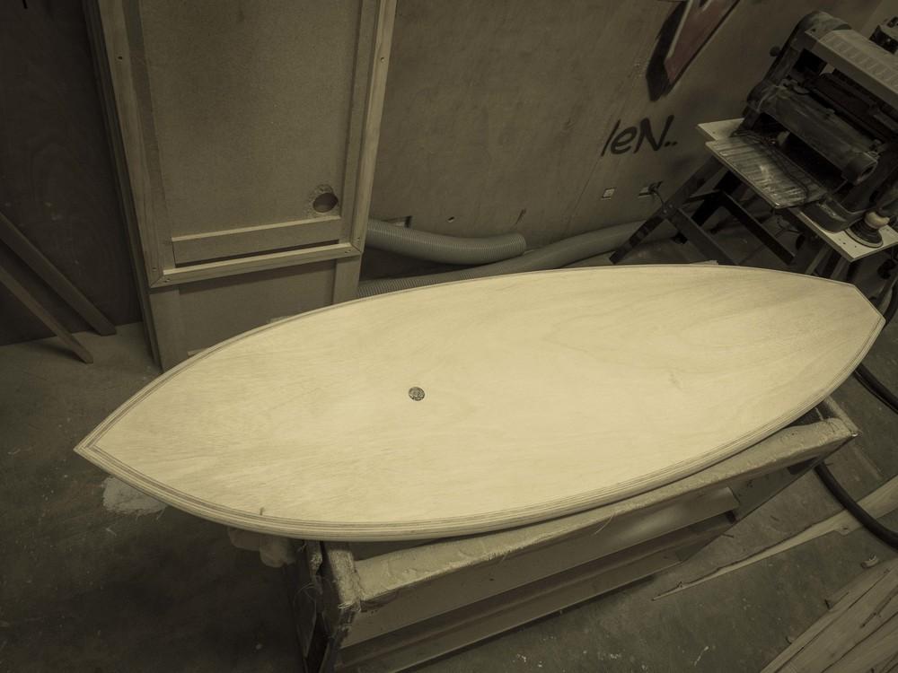 Bodhi Tree Surfboards-22.jpg