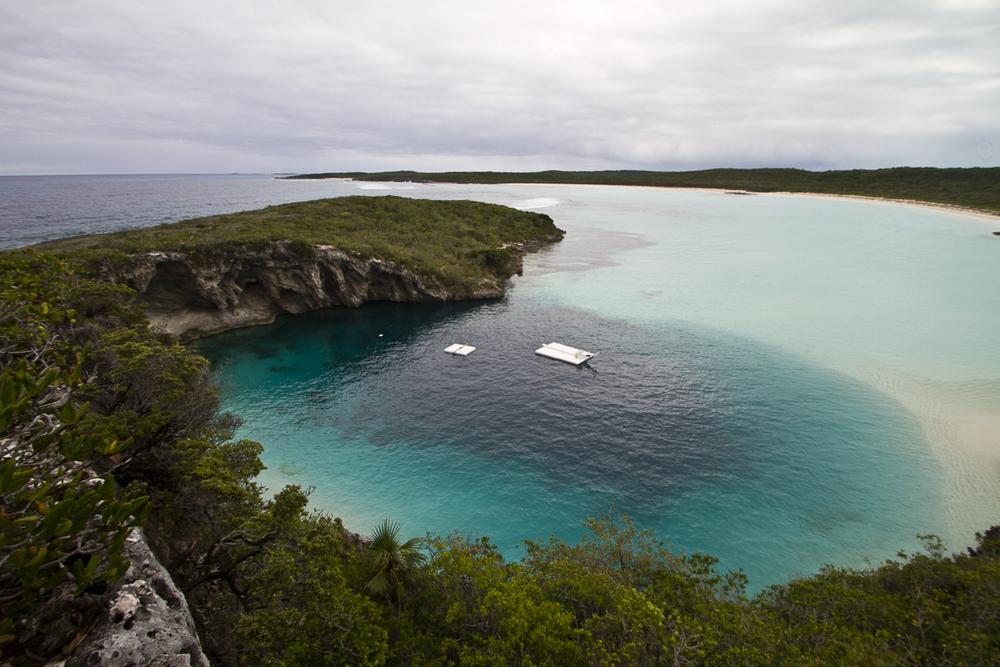 bahamas.jpg