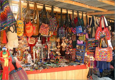 Market-Day-Antigua-Guatemala-883055.jpg