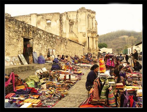 Mercado_de_artesanias_by_Sua_Agape.jpg