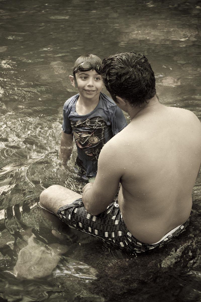 rio dulce-4.jpg