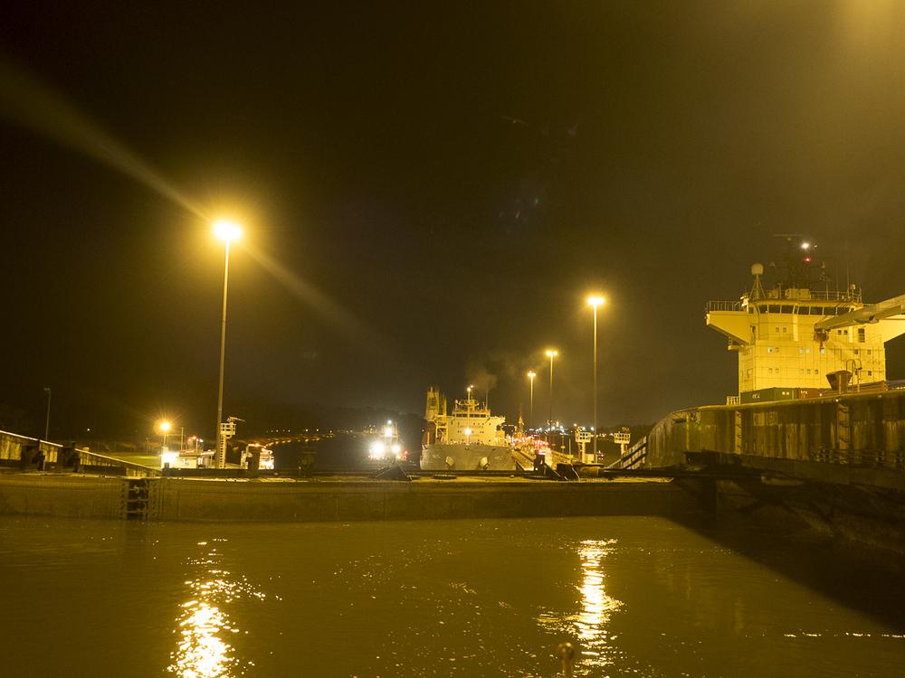 panama canal-10.jpg