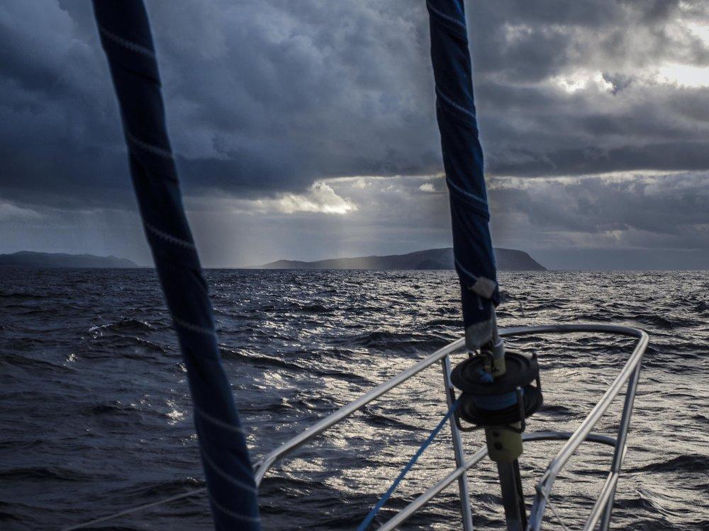 nelson sail-17.jpg