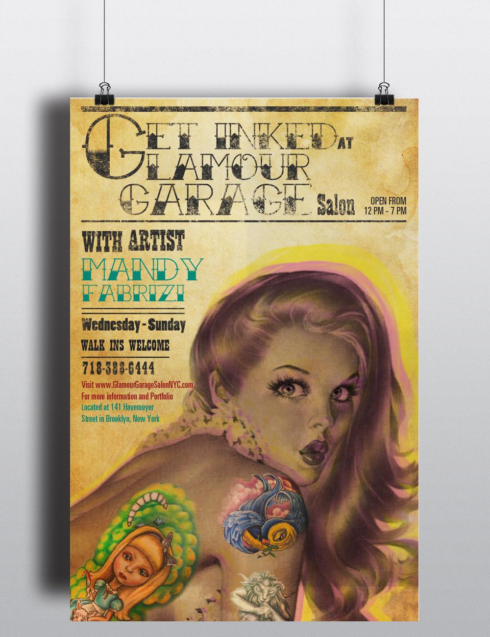Poster_Glam.jpg