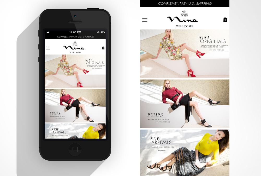 Mobile_HP.jpg