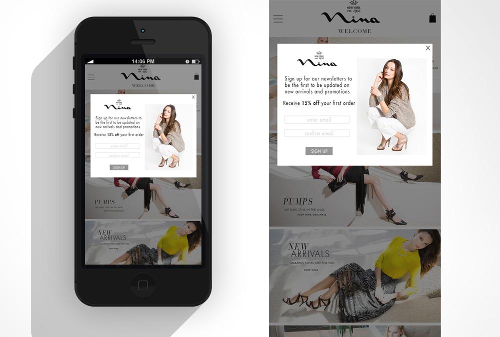 Mobile_overlay.jpg