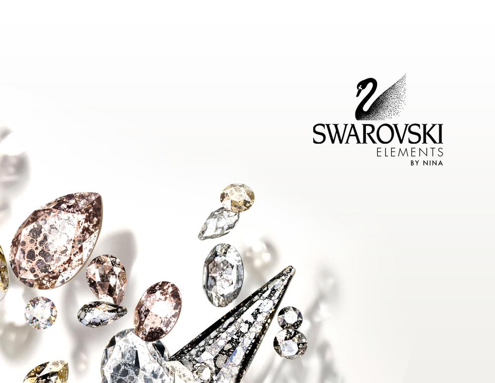 Swarovski_cover.jpg