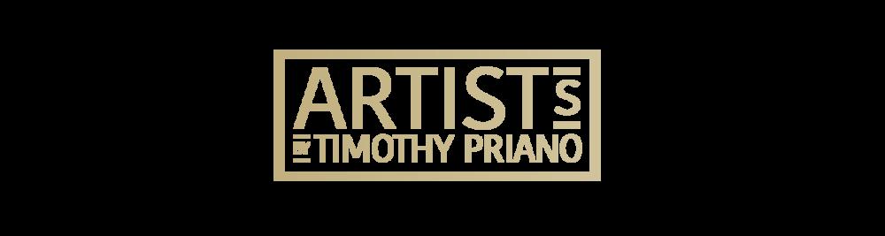 Logo Separates - Website-03.png