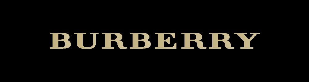 Logo Separates - Website-08.png