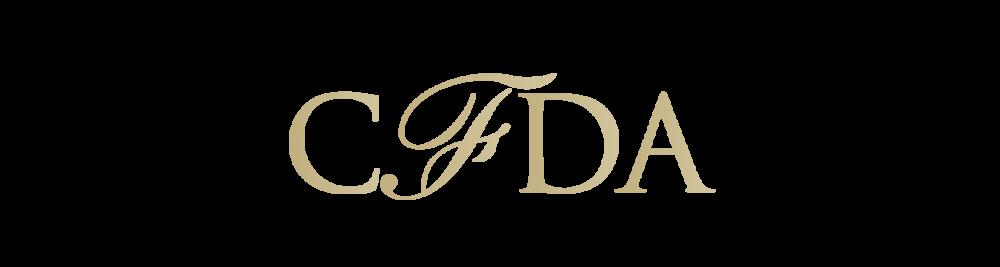 Logo Separates - Website-10.png