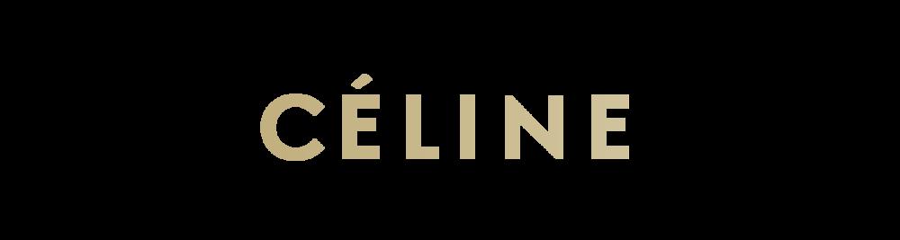 Logo Separates - Website-09.png