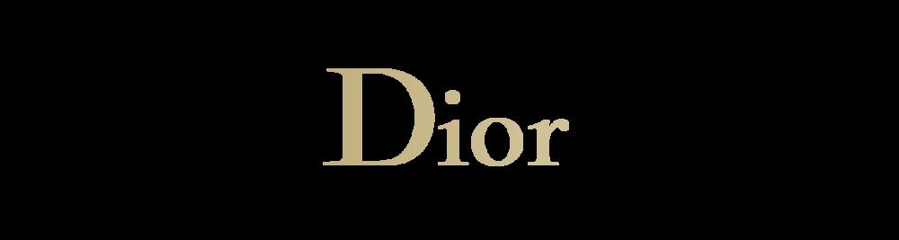 Logo Separates - Website-15.png
