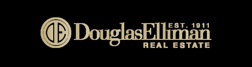 Logo Separates - Website-16.png
