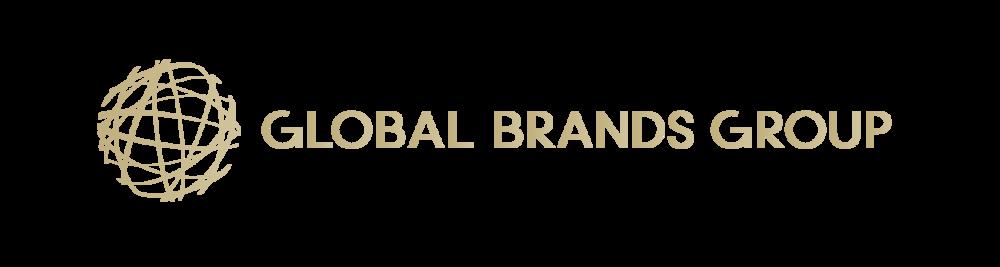Logo Separates - Website-21.png