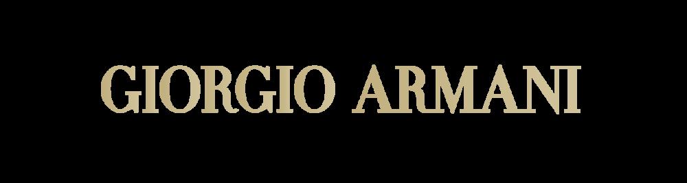 Logo Separates - Website-22.png