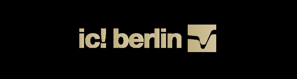 Logo Separates - Website-24.png