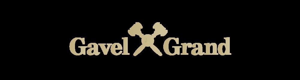 Logo Separates - Website-20.png
