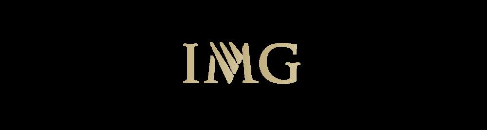 Logo Separates - Website-26.png