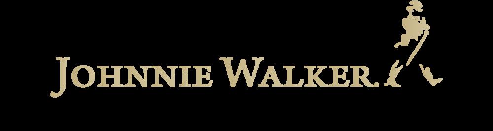 Logo Separates - Website-27.png