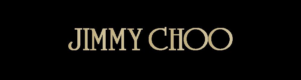 Logo Separates - Website-29.png