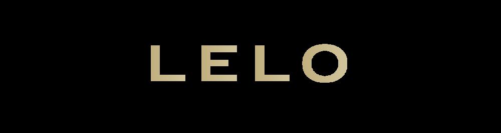 Logo Separates - Website-35.png