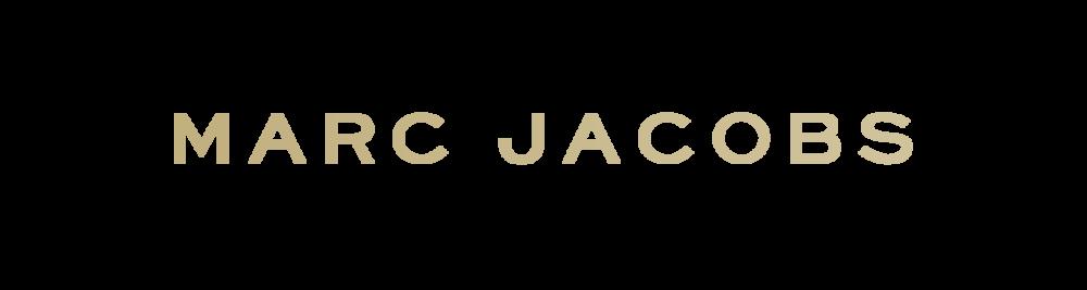 Logo Separates - Website-37.png