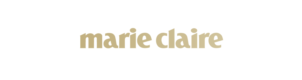 Logo Separates - Website-38.png