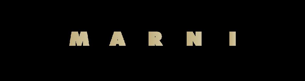 Logo Separates - Website-39.png