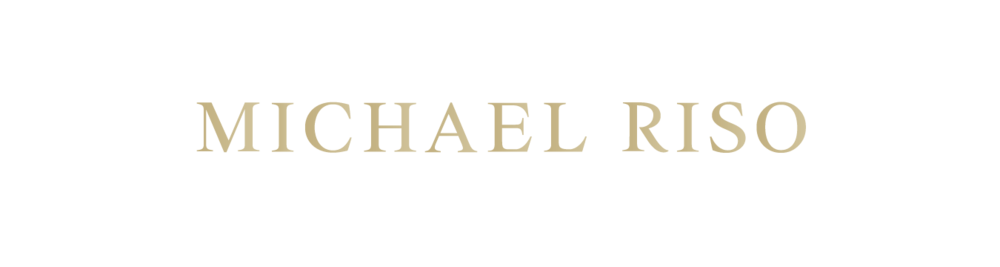 Logo Separates - Website-40.png
