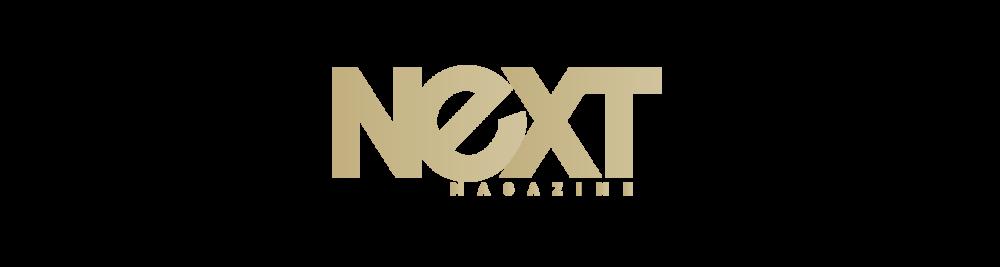 Logo Separates - Website-44.png